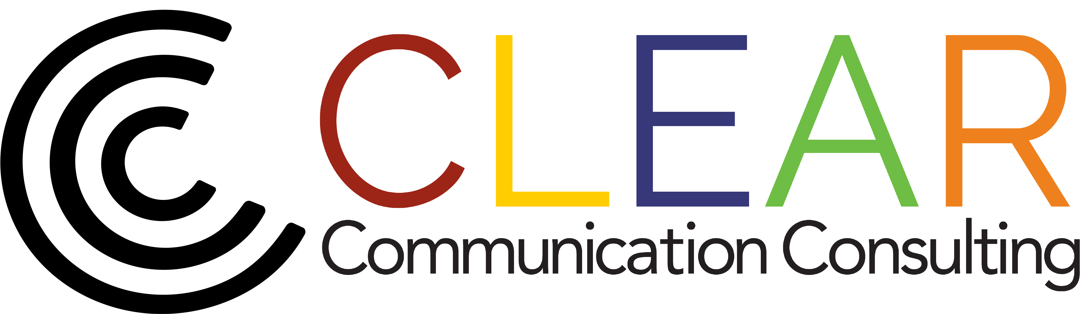 CLEAR Communication Consulting